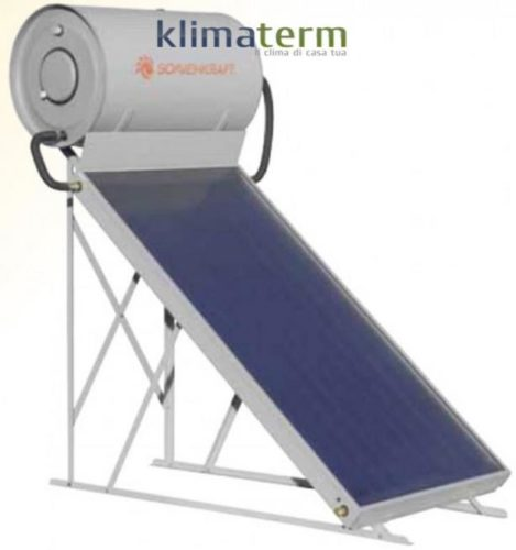 7545108_sonnenkraft-solare