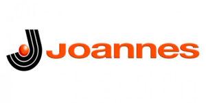 joannes