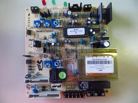 scheda-modulazione-mlc02-01-super-rapida-24r-sile-1