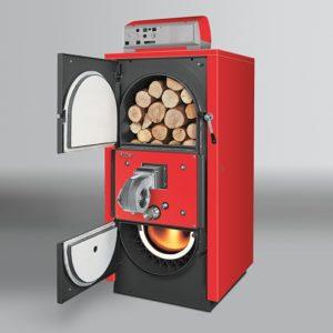 x157foto2-1x_gasogen-3-2s-2-caldaia-a-legna-wood-fired-boiler-unical