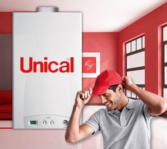 assistenza-unical