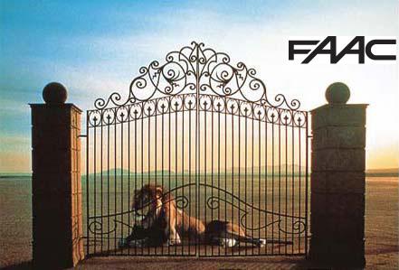 faac-cancelli-del-paradiso